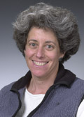 Faculty Photos