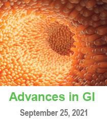 Advances in GI Banner
